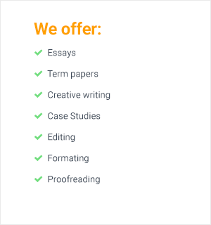 buy essays cheap from best essays writers buyessaybay fill in the order form right now and start enjoying the world s best academic writing service